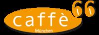 caffe66_kl