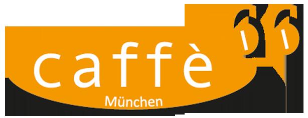 Der Kaffee von caffe66 - der fein geröstete Kaffee für Geniesser
