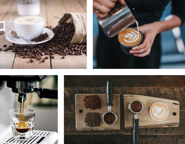 image-coffe66